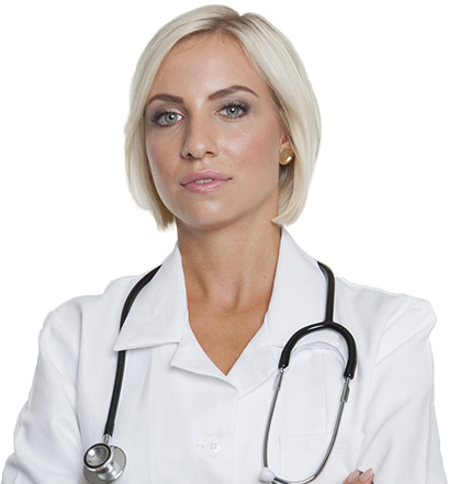 hgh therapy doctor
